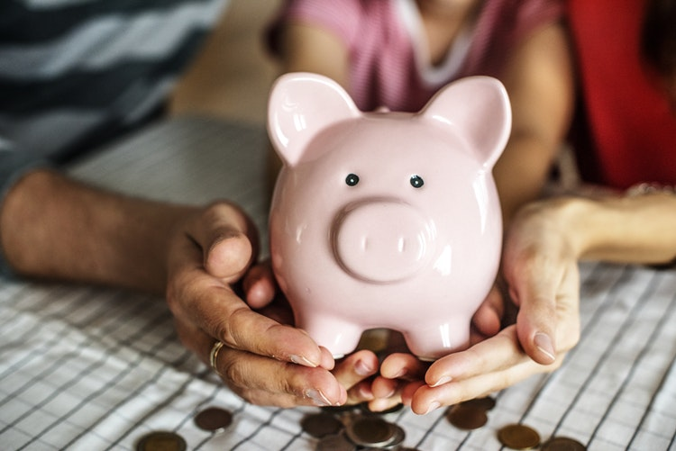 Creating a Dynamic Budget for Your Small Business